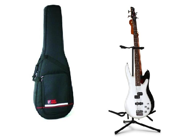 phu kien guitar