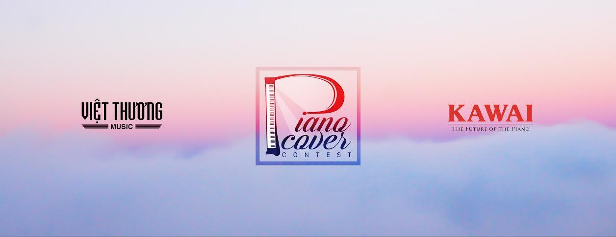 piano cover contest