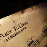 thuật ngữ âm nhạc