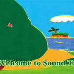 welcome_to_sound_tree-150x150