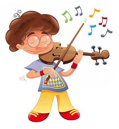 dạy nhạc1