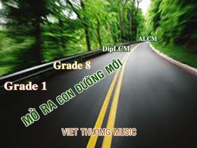 mo_ra_con_duong