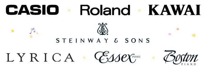brand-logos