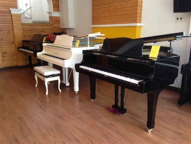 .Nên học đàn Violin hay đàn Piano So-tien-hoc-dan-piano-co-dat-khong-e1499828197122