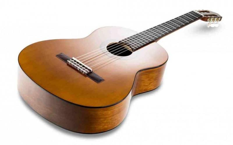 guitar cổ điển (02)